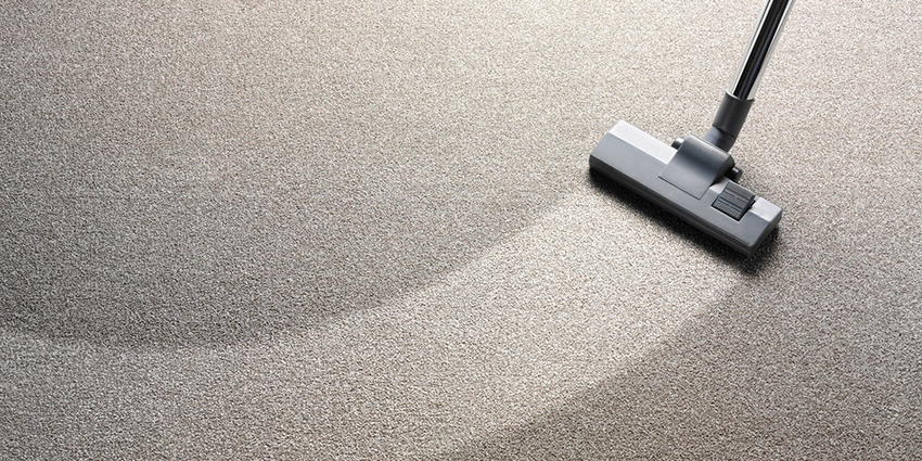 commercial carpet cleaning services in Atlanta